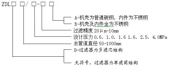 电路 电路图 电子 原理图 574_221